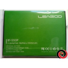 Leagoo Lead 1 (BT-550p) 2500mAh