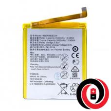 Huawei HB376883ECW (P9 Plus)