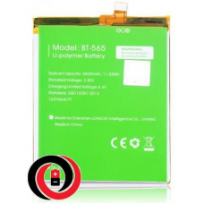 Leagoo KIICAA T5/Mix BT-565 (3000mAh)