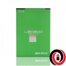 Leagoo M5 PLUS (BT-563P)