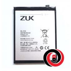 Lenovo ZUK Z2pro, Z2121 (BL263)