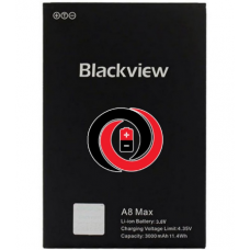 Blackview A8 (Original)