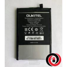 Oukitel K3 / K3 Plus