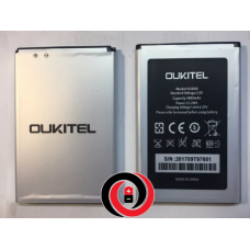 Oukitel K4000 Plus (4100mAh) Original!