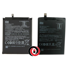 Xiaomi Mi7 (BM3C) 3070mAh