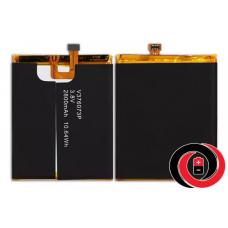 Blackview A10 (A10 Pro) V376073P (2800mAh)