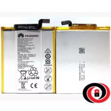 Huawei HB436178EBW (Mate S)