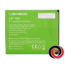 Leagoo KIICAA Power BT-591 (4000mAh)
