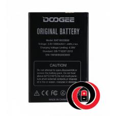 Doogee X9 / X9s (BAT16533000)