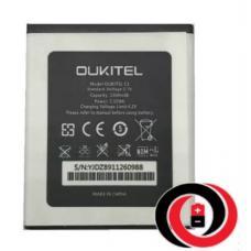 OUKITEL C1 (1500mAh)