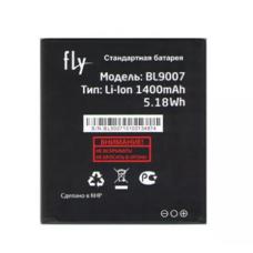 Fly BL9007 (1400mAh) FS402 Stratus 2