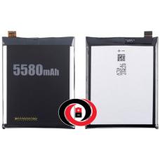 Doogee S60 (5500mAh)