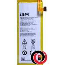ZTE Li3823T43P6hA54236-H  2300mAh / ZTE Li3824T43P6hA54236-H  2400mAh