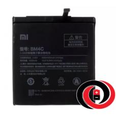 Xiaomi BM4C (Mi Mix)