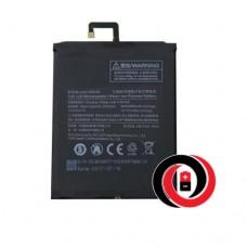 Xiaomi BM3A (Mi Note 3) 3500 mAh (AAA)
