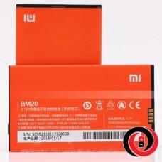 Xiaomi BM20, Mi2, Mi2S, M2 (AAA)