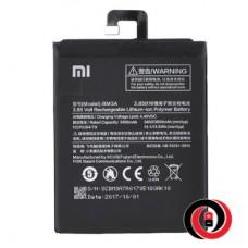 Xiaomi BM3A (Mi Note 3) 3500 mAh