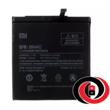 Xiaomi BM4C (Mi Mix) AAA