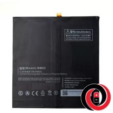 Xiaomi BM62, Mi Pad 3