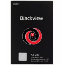 Blackview A8 Max (Original)