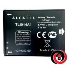 Alcatel/TCL TLi014A1 / CAB31P0000C1