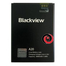 Blackview A20 (3000 mAh) Original