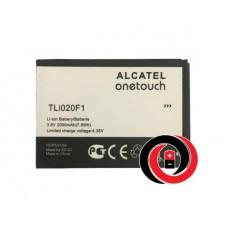 Alcatel/TCL TLi020F1, TLi020F7 / TLi019B2, TLi019B1