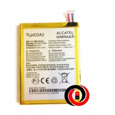 Alcatel/TCL TLp025A2