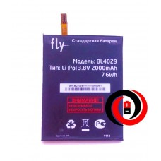 Fly BL4029/BLN2000 (Fly IQ4412)