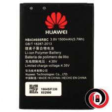 Huawei HB434666RBC WiFi-router