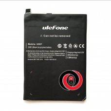 Ulefone U007 / ASSISTANT AS-5432
