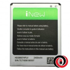 iNew V8 / V8 Plus (HD386074PLV)
