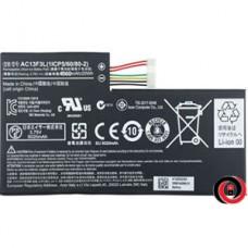 Acer AC13F3L  (Iconia Tab A1-810)