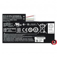 Acer AC13F8L (Iconia A1-811, W4-820, W4-821)