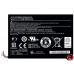 Acer AP12D8K (Iconia A3-A11, Tab W510, W511, Tab A3)