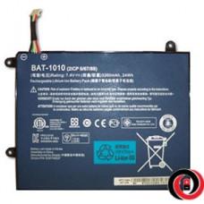Acer BAT-1010 (Iconia Tab A500, Tab A501 XE.H72PN.002)