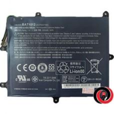 Acer BAT-1012 (Iconia Tab A200, Tab A210, Tab A211 HT.HA8EE.002)