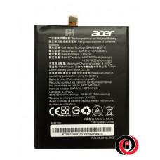 Acer BAT-510 (SP516485SF-C) Acer Liquid Metal MT S120