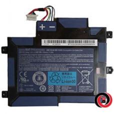 Acer BAT-711 (Iconia Tab A100)