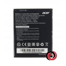 Acer BAT-A11 (Liquid Z320, Z330, Z410, M320, M330)