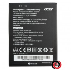 Acer BAT-T11 (Liquid Z630)