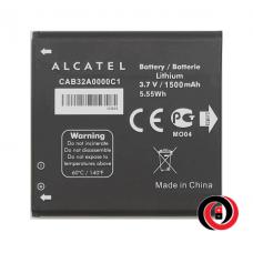 Alcatel CAB32A0000C1 / CAB32A0000C2) One Touch 916