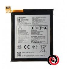Alcatel TLP029D1 (3 5052D, 5 5086Dl , 3L 5034D, 5058i, 1X 5008)