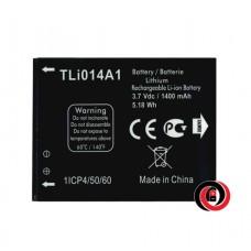 Alcatel/TCL CAB31Y0003C1 / TLi014A1 / CAB31P0000C1
