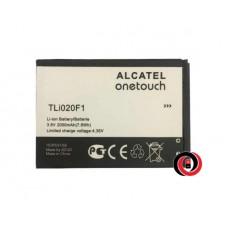 Alcatel/TCL TLi020F1, TLi020F7 / TLi019B2, TLi019B1 (OT7040D, OT7041D Pop C7, OT5045D, OT5010G PIXI 4 (5), OT5042D POP 2 (5.0), OT5042X POP 2 (4.5), TCL J720T, J726T)  AAA
