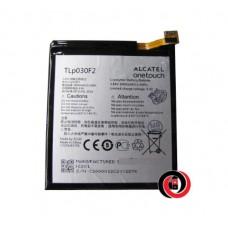 Alcatel TLp030F1 / TLp030F2 (BlackBerry DTEK60, Alcatel One Touch Idol 4S, 4S LTE, OT-6070)