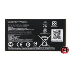 Asus B11P1415 ZenFone Go ZC451TG,  ZB450KL