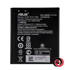 Asus B11P1602 Zenfone Go (ZB500KL)/ ZenFone Live (ZB501)