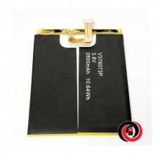 Blackview A10 (A10 Pro) V376073P