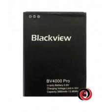 Blackview BV4000 Pro